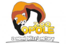 Opole Atrakcja Zoo Zoo