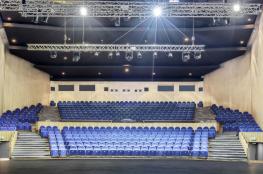 Opole Atrakcja Teatr Teatr im. J. Kochanowskiego