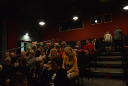 Opole Atrakcja Teatr Teatr Ekostudio