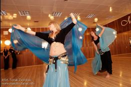 Opole Atrakcja Szkoła Tańca Akademia Tańca MAESTRO