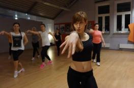 Opole Atrakcja Szkoła Tańca Szkoła Tańca Fokus