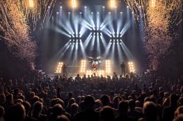 Opole Wydarzenie Koncert Queen Machine